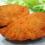 rissol camarão